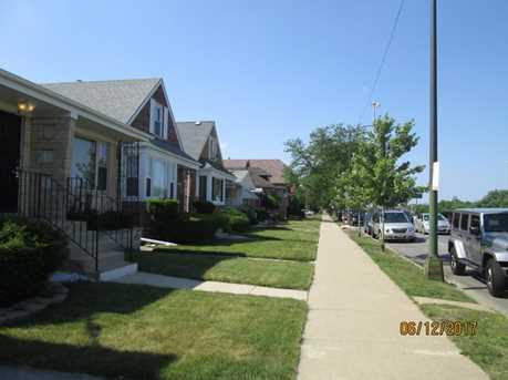 8242 South Lafayette Avenue - Photo 17