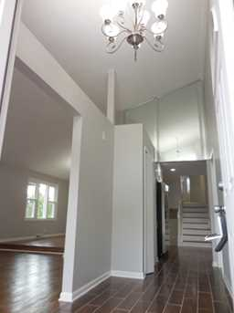 7209 West 110th Street - Photo 25