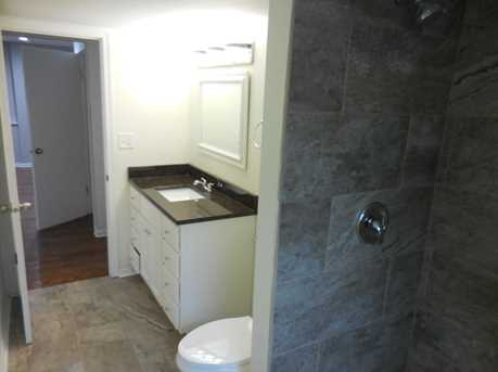 7209 West 110th Street - Photo 27