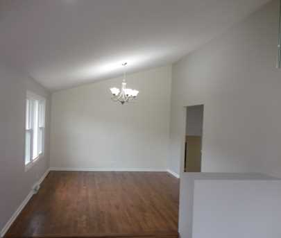7209 West 110th Street - Photo 3
