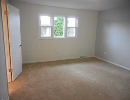 7209 West 110th Street - Photo 22