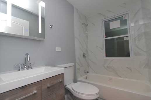 5405 West Crystal Street - Photo 10