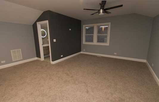 5405 West Crystal Street - Photo 20