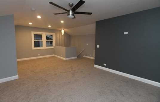 5405 West Crystal Street - Photo 21