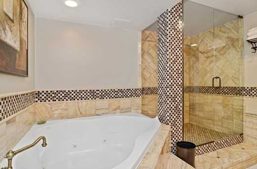 175 East Delaware Place #7611 - Photo 9