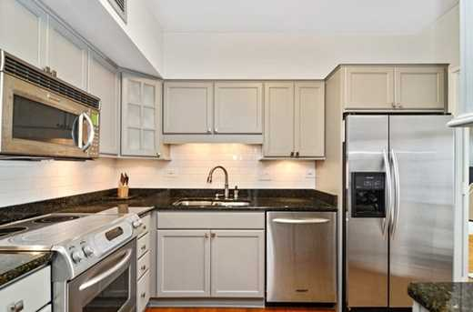 175 East Delaware Place #7611 - Photo 4