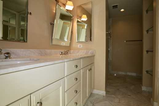 57 East Delaware Place #3005 - Photo 32