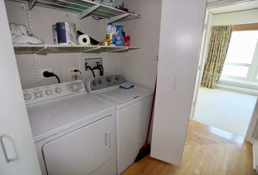 57 East Delaware Place #3005 - Photo 43