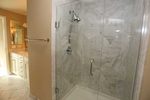 57 East Delaware Place #3005 - Photo 34