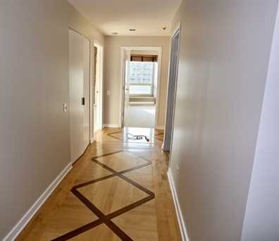 57 East Delaware Place #3005 - Photo 14