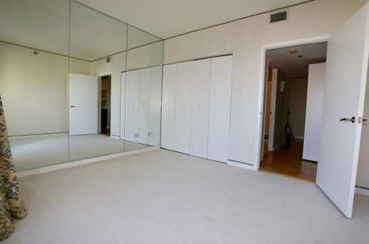 57 East Delaware Place #3005 - Photo 38