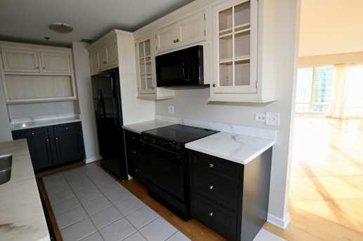 57 East Delaware Place #3005 - Photo 24
