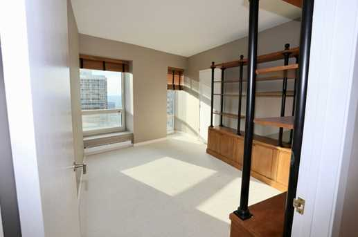 57 East Delaware Place #3005 - Photo 40