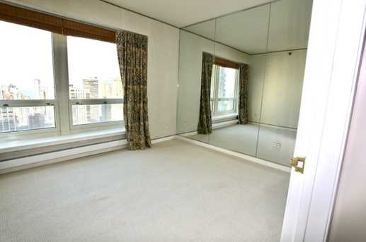 57 East Delaware Place #3005 - Photo 35