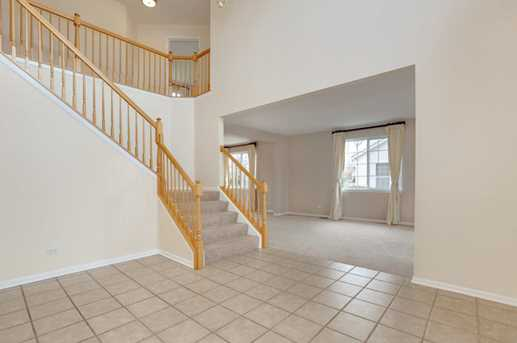 1786 Prairie Ridge Circle - Photo 3