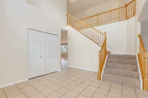 1786 Prairie Ridge Circle - Photo 2
