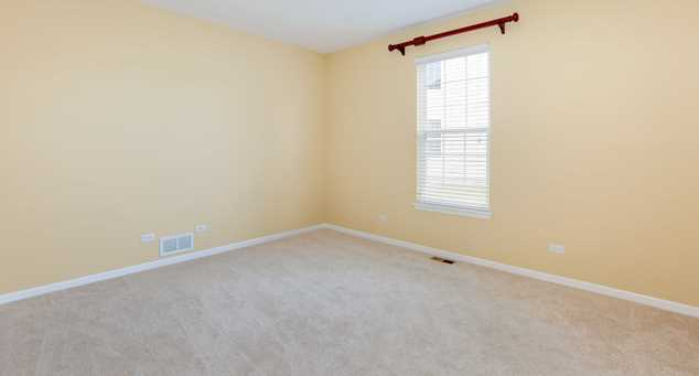 1786 Prairie Ridge Circle - Photo 20