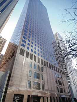 161 East Chicago Avenue #45DE46D - Photo 1