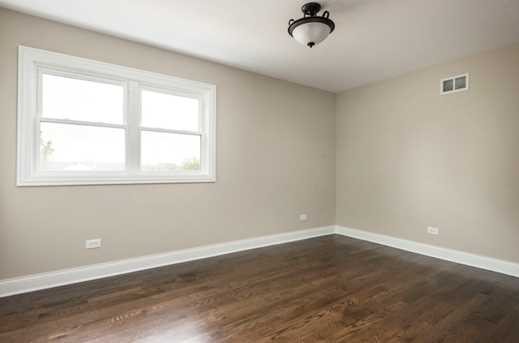 8325 South 84th Avenue - Photo 27