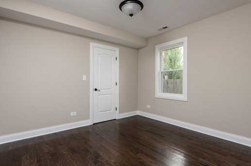 8325 South 84th Avenue - Photo 21