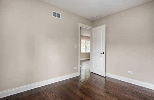 8325 South 84th Avenue - Photo 22