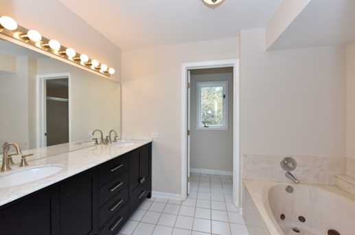 4072 Kenwood Avenue - Photo 15