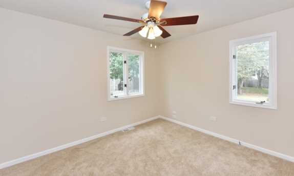 4072 Kenwood Avenue - Photo 12
