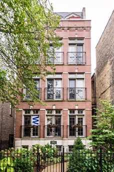 1645 West Addison Street #2 - Photo 1