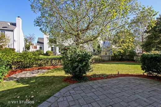 1644 Belle Haven Drive - Photo 14