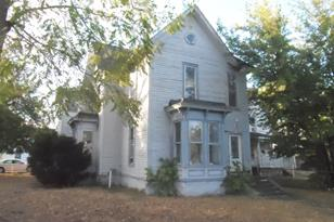 504 North 6th Street - Photo 1