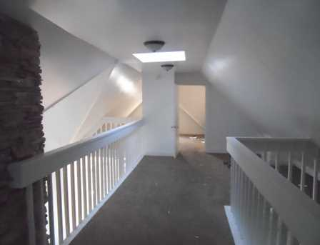 504 North 6th Street - Photo 14