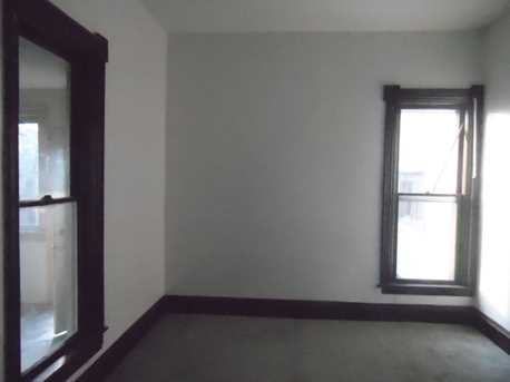 504 North 6th Street - Photo 5