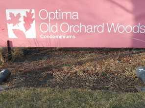 9655 Woods Drive #1605 - Photo 13