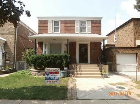 3426 South 59th Avenue - Photo 1