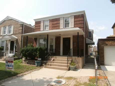 3426 South 59th Avenue - Photo 3