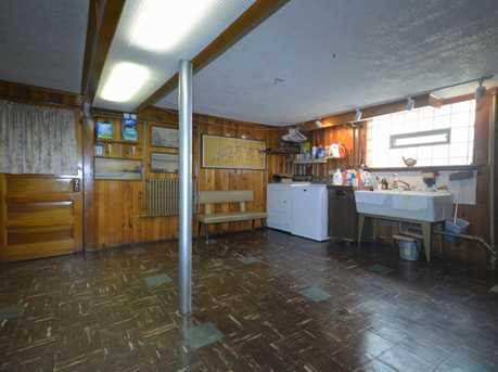 3817 North Pontiac Avenue - Photo 15