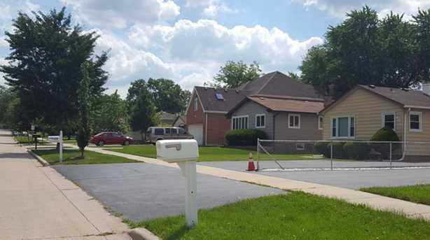 658 West Belden Avenue - Photo 20