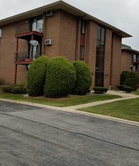 15724 Terrace Drive #OAK1 - Photo 1