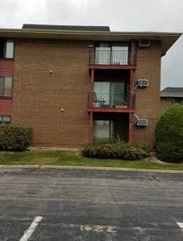 15724 Terrace Drive #OAK1 - Photo 3
