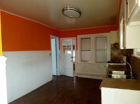 2155 North Mobile Avenue - Photo 9