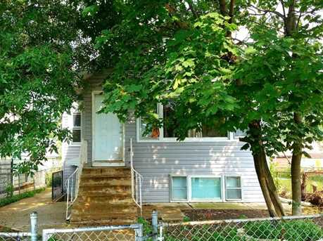 2155 North Mobile Avenue - Photo 2