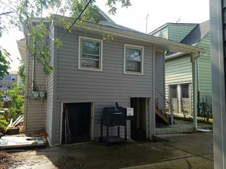 2155 North Mobile Avenue - Photo 3