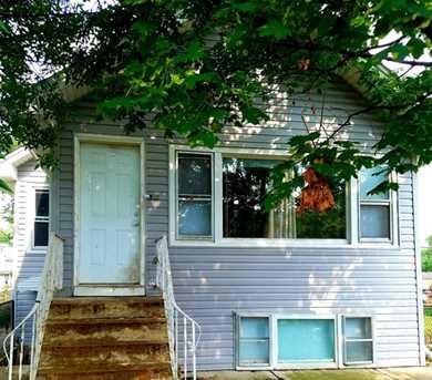 2155 North Mobile Avenue - Photo 1