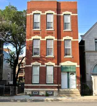 1332 West Erie Street #2R - Photo 1