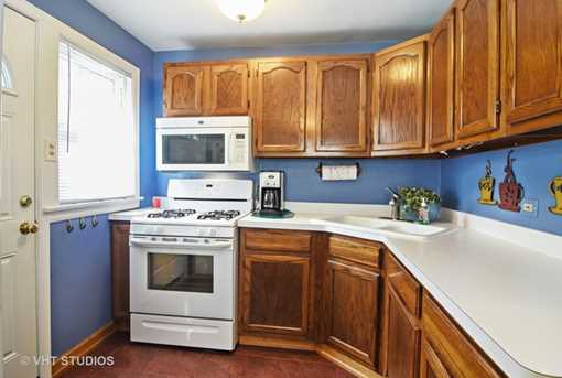 42 North Rohlwing Road - Photo 4
