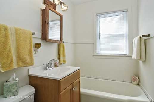 42 North Rohlwing Road - Photo 14