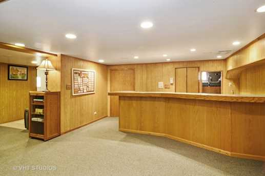 42 North Rohlwing Road - Photo 10