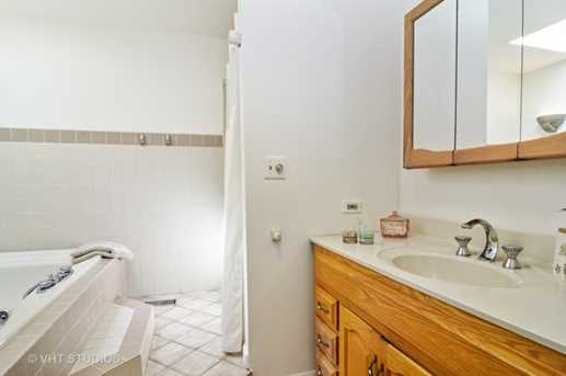 42 North Rohlwing Road - Photo 12