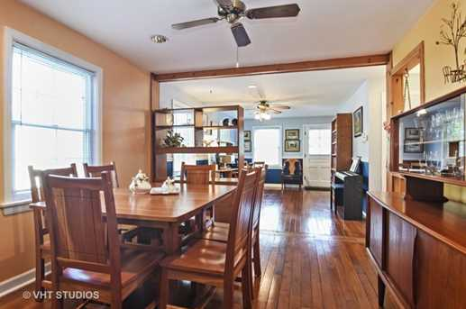 42 North Rohlwing Road - Photo 6
