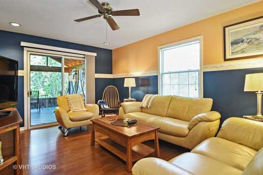 42 North Rohlwing Road - Photo 7